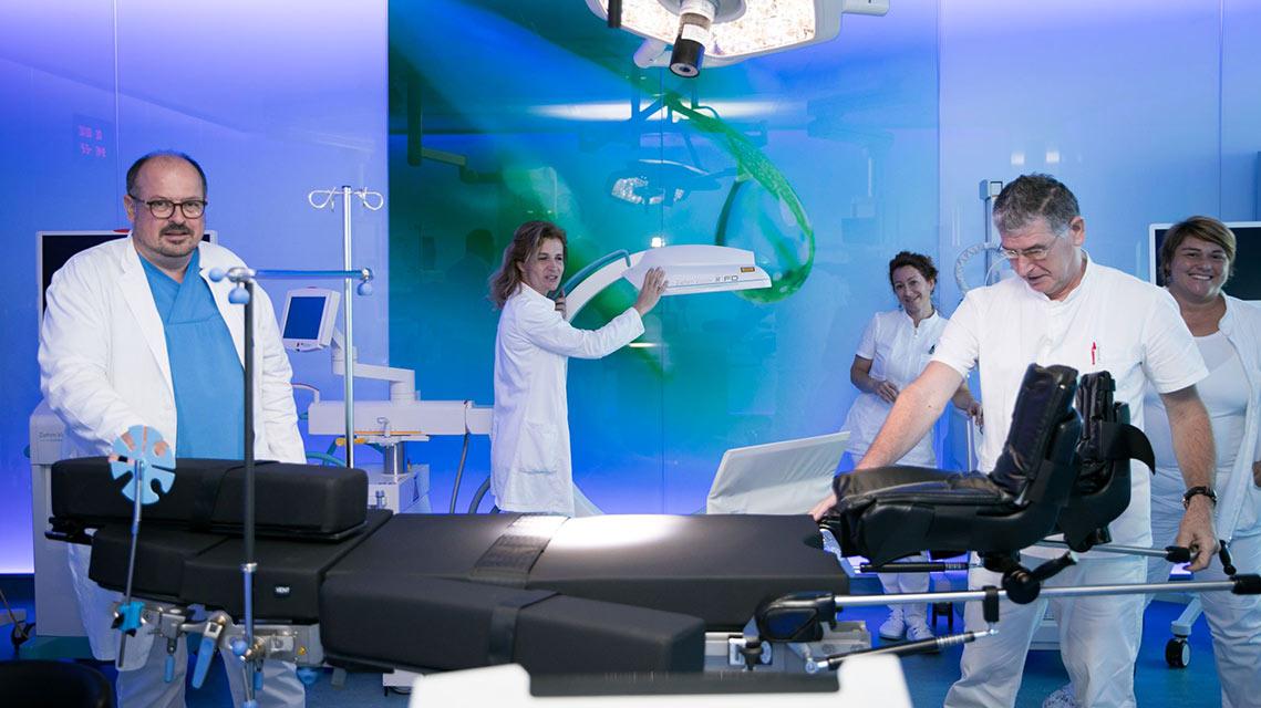 16-radiochirurgia-02